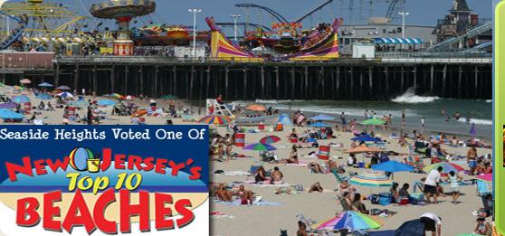 Best Motels In Seaside Heights Nj